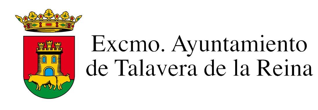 Exmo. Ayuntamiento Talavera de la Reina